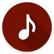 YT3 Müzik İndir - BEDAVA PC