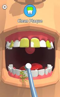 Dentist Bling PC
