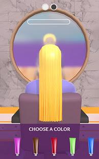 Hair Dye para PC