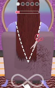 Hair Dye ПК