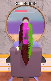 Hair Dye電腦版
