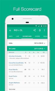 Cricbuzz - Live Cricket Scores & News电脑版