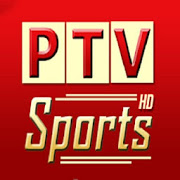 PTV Sports Live Streaming & Score Updates