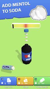 Bottle Blast! PC