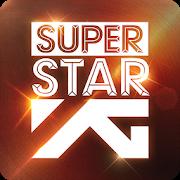 SuperStar YG电脑版