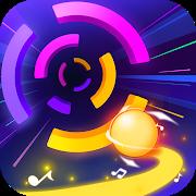Smash Colors 3D – EDM Rush the Circles電腦版