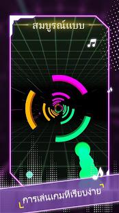 Smash Colors 3D – EDM Rush the Circles PC