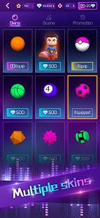 Smash Colors 3D - Beat Color Circles Rhythm Game PC
