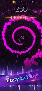 Smash Colors 3D - Free Beat Color Rhythm Ball Game PC