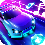 Beat Racing الحاسوب