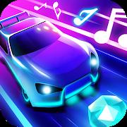 Beat Racing- Đua nhịp điệu PC