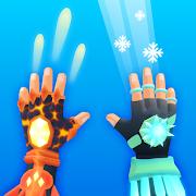Ice Man 3D PC