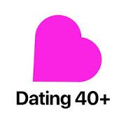 DateMyAge : 大龄单身的约会電腦版