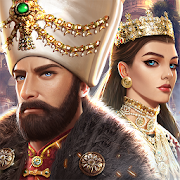Game of Sultans PC