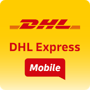 DHL Express Mobile PC