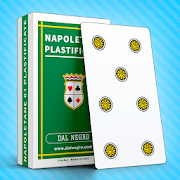 Scopa originale Dal Negro PC