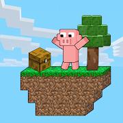 Stickman Craft - Brain Puzzle Games PC