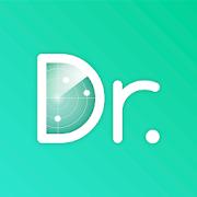 DocRadar PC