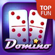 Download Topfun Domino Qiuqiu Domino99 Kiukiu On Pc With Memu