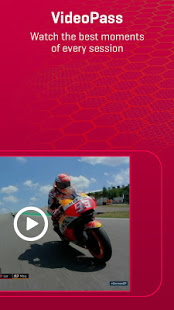 MotoGP™ PC
