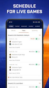 IPL Scores | Live Cricket | Watch Sports: FanCode电脑版