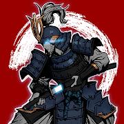 로닌: 더 라스트 사무라이 PC