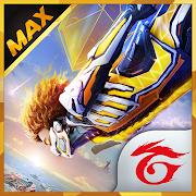 Garena Free Fire Max PC
