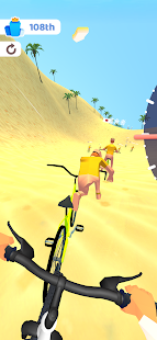 Riding Extreme 3D PC