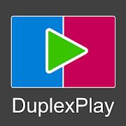 Duplex IPTV PC