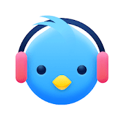 Lark Player——YouTube Música & MP3 Reproductor PC