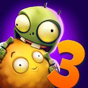 Plants vs. Zombies™ 3 PC