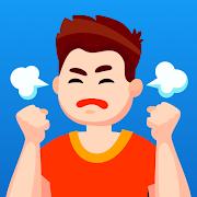 Easy Game - Test de cerveau et jeux de logique PC