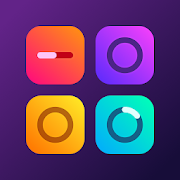Groovepad - Creador de música PC