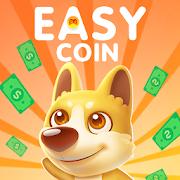 Easy Coin - Chơi game kiếm tiền PC