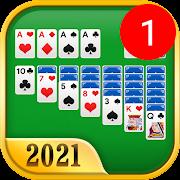 Solitaire - Jeux de cartes de solitaire classiques PC