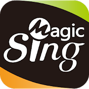Magicsing : Smart Karaoke for everyone PC