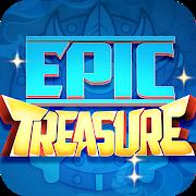 Epic Treasure PC