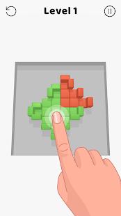 Clash of Blocks para PC