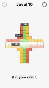 Clash of Blocks PC