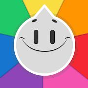 Preguntados - El juego de trivia más entretenido PC