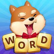 Word Show PC