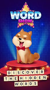 Word Show ПК