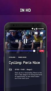 Eurosport Player PC