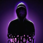 Duskwood - Gra kryminalno-detektywistyczna PC
