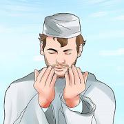 أوقات الصلاة - Prayer Times الحاسوب