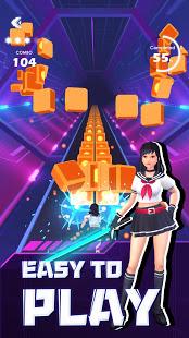 Beat Sword - Rhythm Game PC