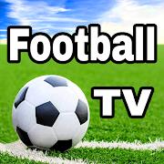 MM Football
