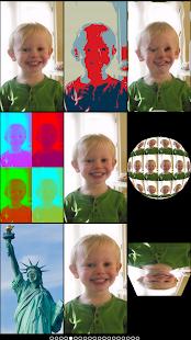 Mega Photo PC