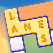 Word Lanes: Livelli Rilassanti PC