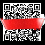 免費簡訊實聯制QR code掃描器
